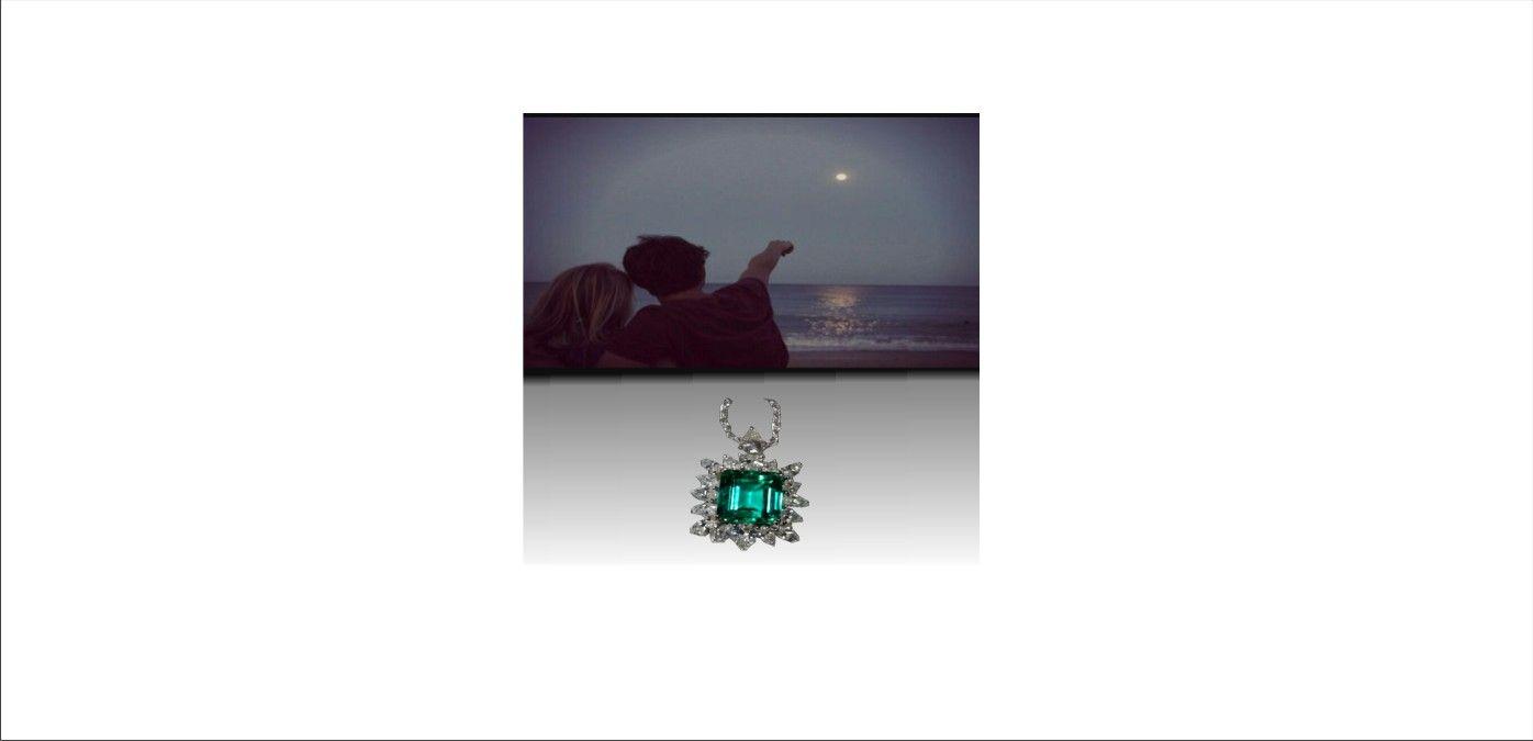 翡翠珠寶玉鐲吊墬#您的翡翠珠寶、您的玉鐲鑽石吊墬上需求,為您找到買賣雙方,專做A貨的翡翠珠寶,玉鐲吊墬,歡迎任何型式的翡翠珠寶玉鐲吊墬進行交流 ,愛家人也要愛自己。